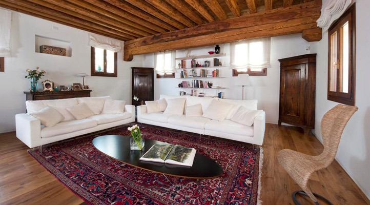 Progetto cucina arredo completo rustico alessi mobili for Progetto arredo cucina