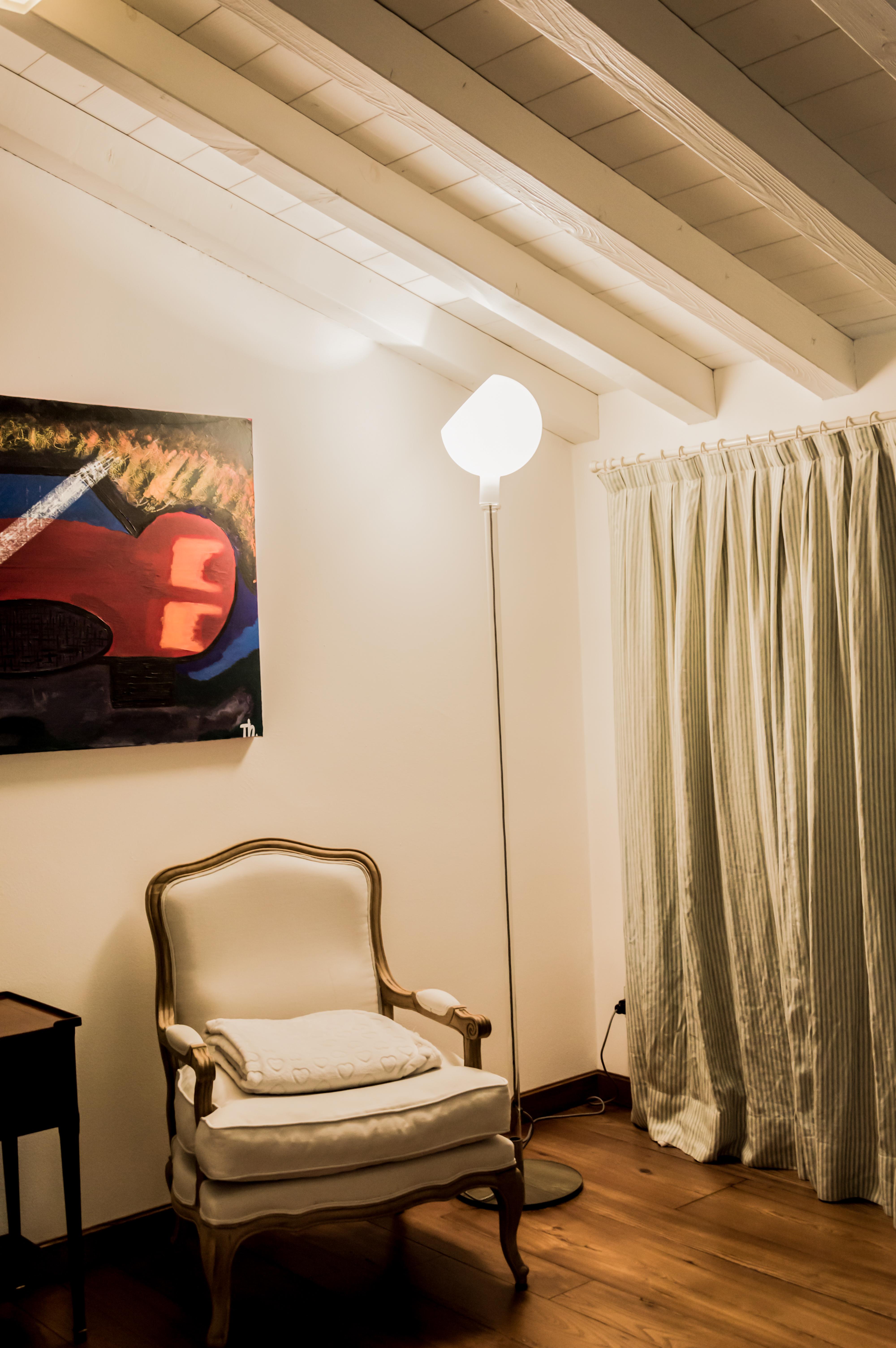 lampada design