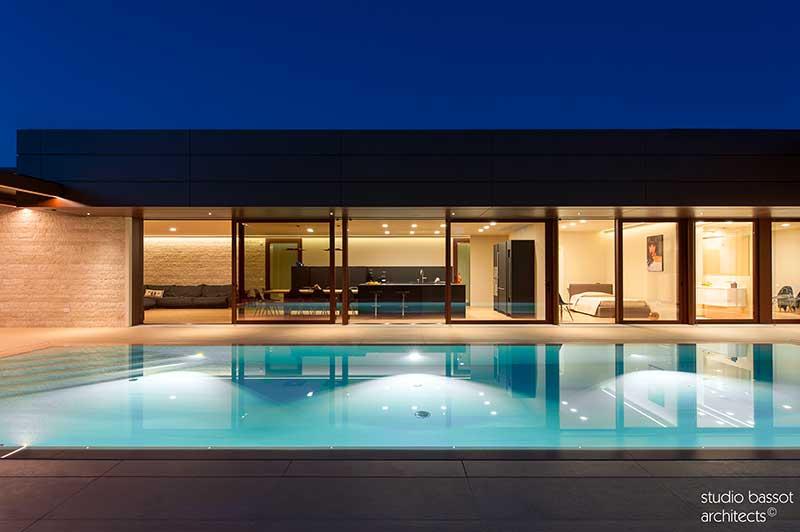 arredo villa design
