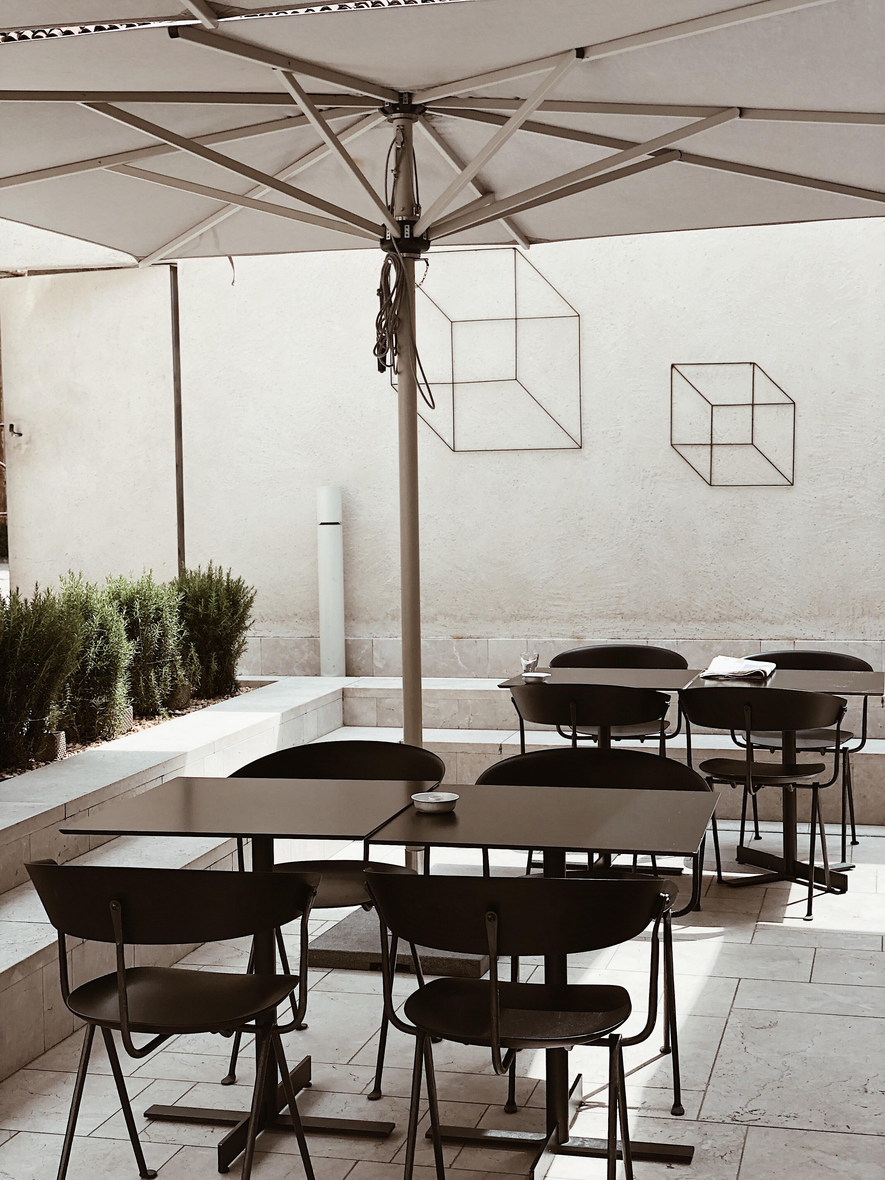 arredo bar design