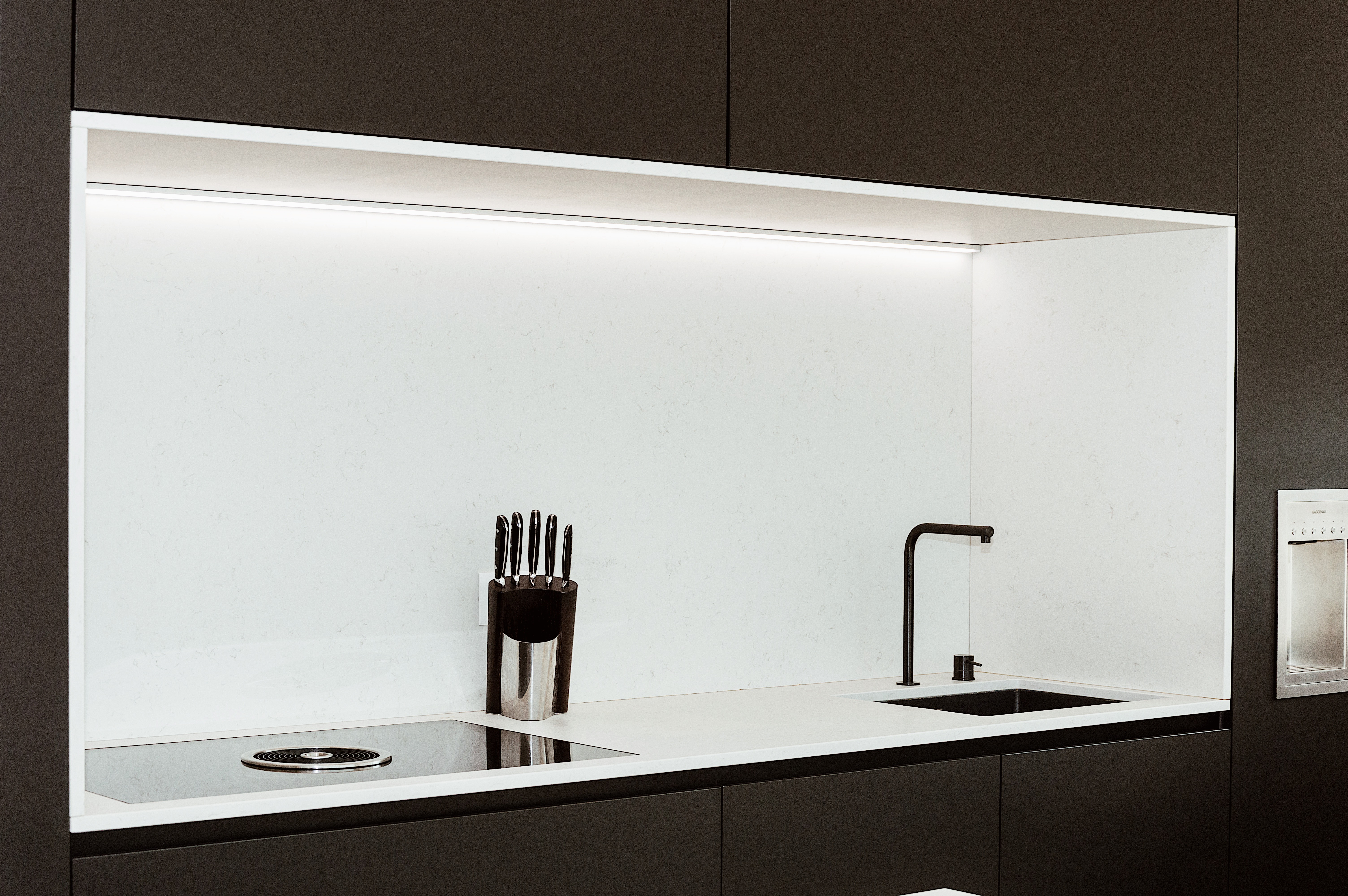 arredo cucina design