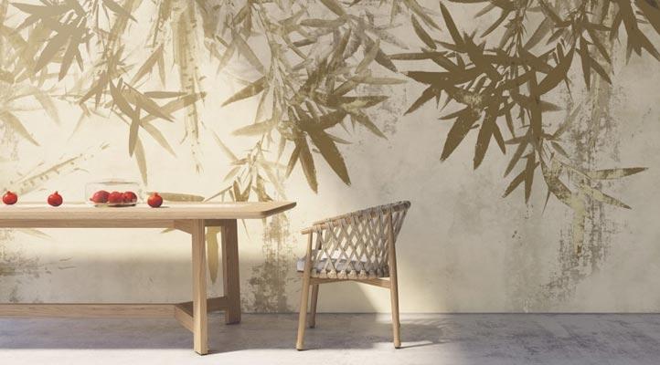 effe italia design